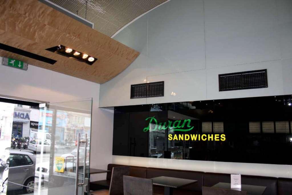 Küchenrückwände Wien ~ rückwände aus glas @ glas loley konstruktiver glasbau, beschattungssysteme, glasdesign