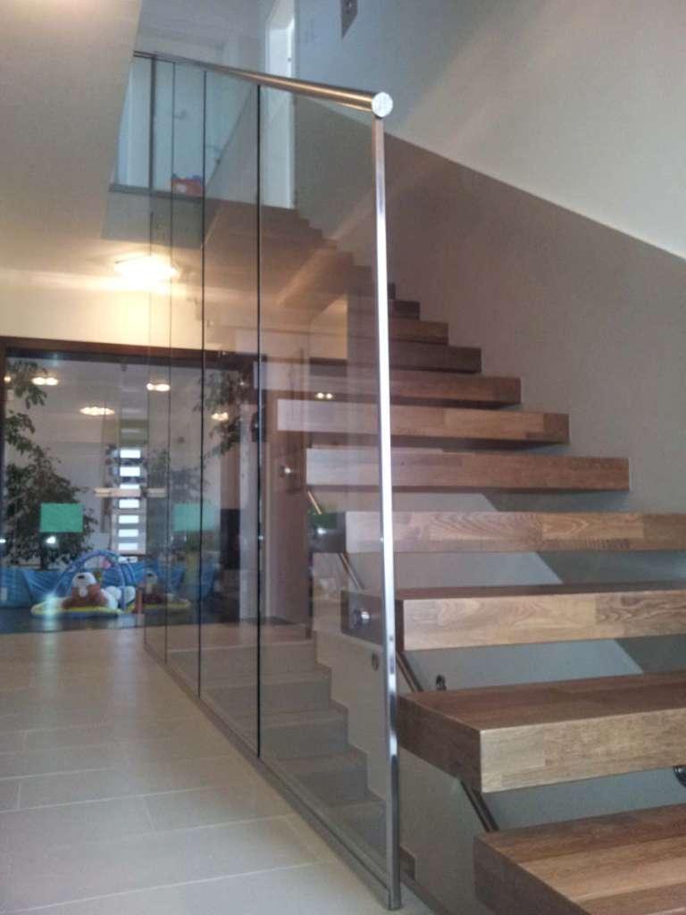 gel nderverglasung und stiegenh user glas loley konstruktiver glasbau beschattungssysteme. Black Bedroom Furniture Sets. Home Design Ideas