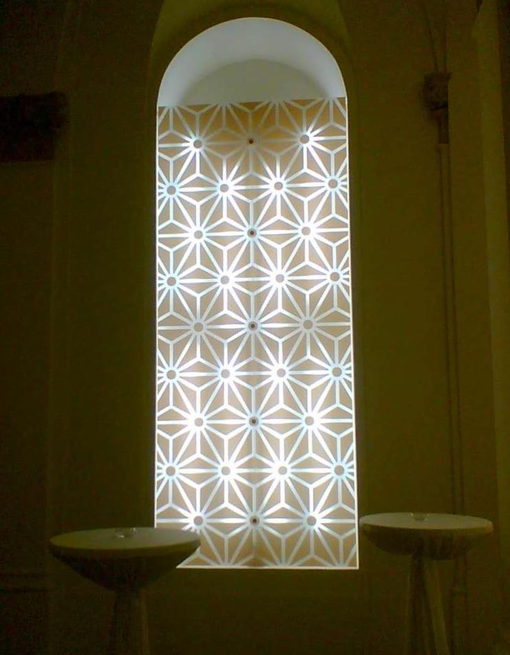glasdesign glas loley konstruktiver glasbau. Black Bedroom Furniture Sets. Home Design Ideas