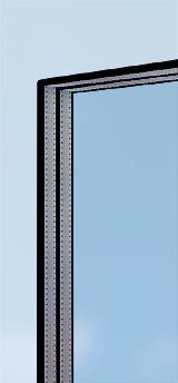isolierglas glas loley konstruktiver glasbau beschattungssysteme glasdesign. Black Bedroom Furniture Sets. Home Design Ideas